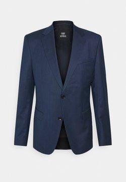 Strellson - AIDAN MAX  - Anzug - blue