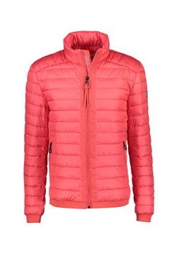 LERROS - Winterjacke - orange