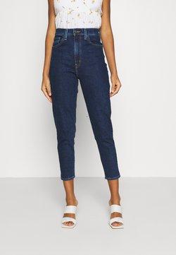 Levi's® - HIGH WAISTED - Jeans fuselé - make a splash