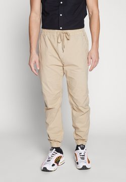 American Eagle - Trousers - sand