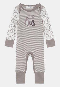 Sense Organics - WAYAN BABY ROMPER - Pyjama - purple