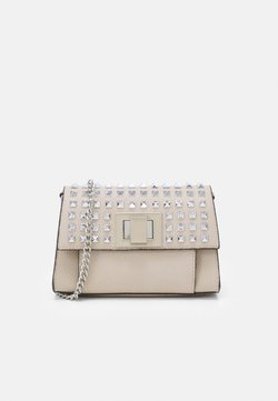 Steve Madden - BSTYLE - Sac bandoulière - nude