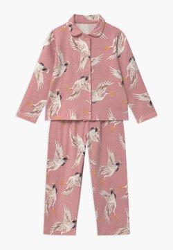 Claesen's - GIRLS SET - Pyjama - pink