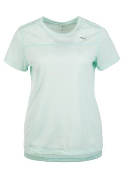 Puma - Funktionsshirt - mint