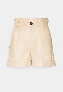 Oakwood - JANNY - Shorts - light beige
