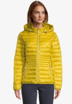Betty Barclay - Winterjacke - yellow