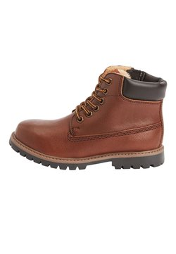 Next - Ankle Boot - brown