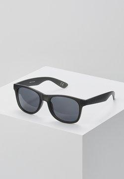 Vans - SPICOLI SHADES  - Gafas de sol - black