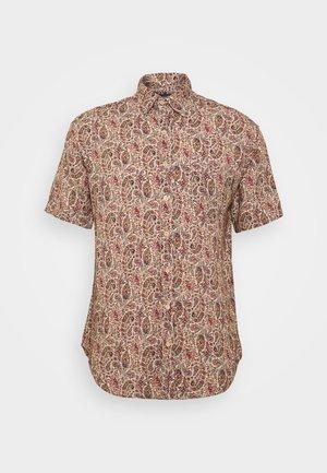 T shirt med trykk HvitHawaii BARN | H&M NO