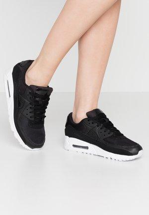 Nike Air Max kopen   Air Max voor dames & heren   Zalando