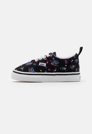 ✿ Vans Blumenmuster ✿ Flowerpower auf Mode | ZALANDO