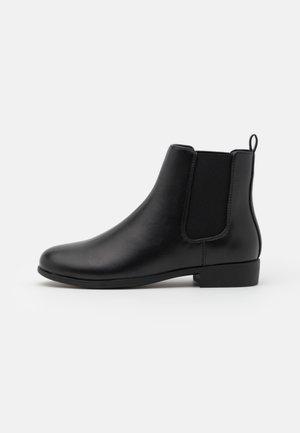 Dune London Høstsko 2014 | Kjøp sko til høsten fra Zalando Norge