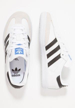 adidas Schuhe Größe 32   Die Trend Sneakers   ZALANDO