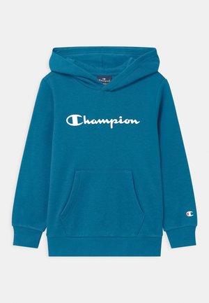 Champion Goedkope hoodies online kopen | ZALANDO