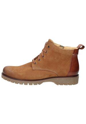 Bama Schuhe Outlet | Hochwertiges Schuhwerk | ZALANDO
