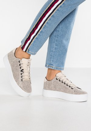 HUB Plateau Sneaker online shoppen | ZALANDO