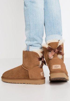 UGG Boots   Warme Kultboots online   ZALANDO