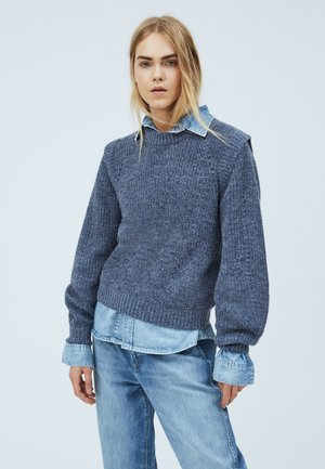 Pull Pepe Jeans | Pulls Pepe Jeans homme