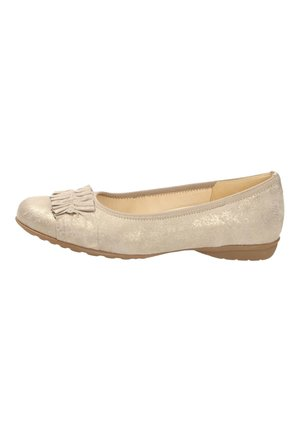 Bequeme Gabor Ballerinas ☼ online bestellen   Zalando