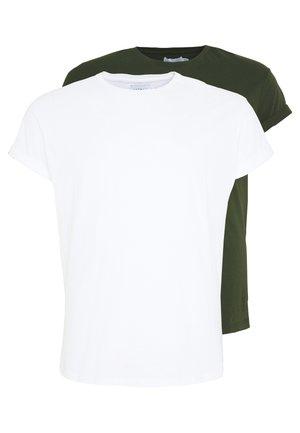 Klær | Dame | Nye klær på nett hos Zalando