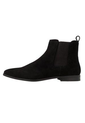Walk London Boots online på Zalando – Köp skor för dam