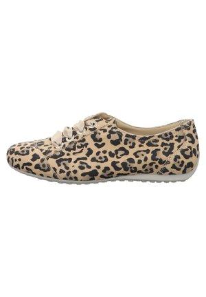 Semler Schuhe Restposten | Schnäppchen bei ZALANDO