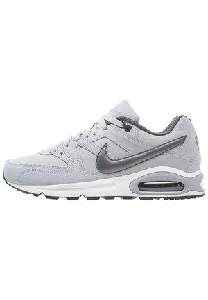 Nike Air Max Command | Für deinen Streetstyle | ZALANDO