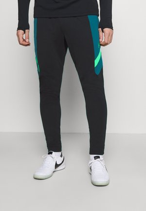 Pantalones De Futbol Online En Zalando