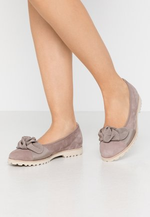 Bequeme Ballerinas ☼ online bestellen | Zalando