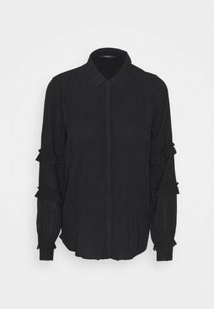 Skjorter til dame, herre og barn Bruuns Bazaar på nett hos