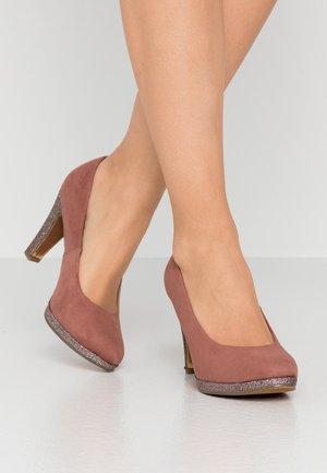 Elegante Schuhe Größe 35   ZALANDO