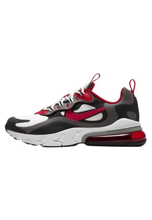 nike air max 270 garcon 36 rouge