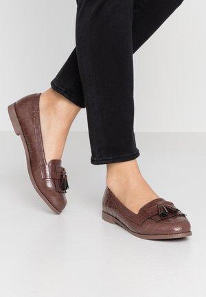 New Look Pumps | Sko til Dame | Pumps på nett hos Zalando