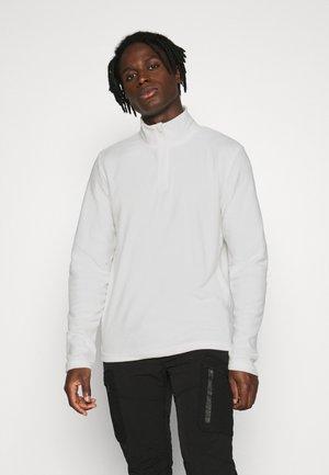 Kjøp Brave Soul Bukser til herre på nett | FASHIOLA | Søk