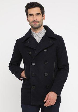 Manteaux en laine homme   Tous les articles chez Zalando