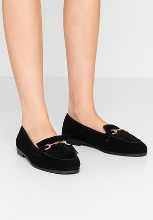 Shop Dorothy Perkins Wide Fit Leather
