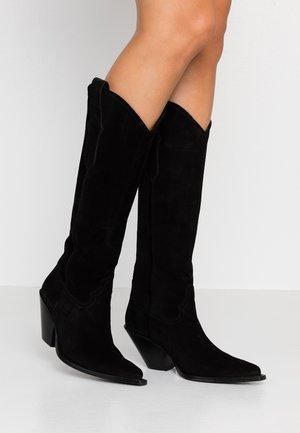 Toral laarzen online kopen | Fashionchick.nl