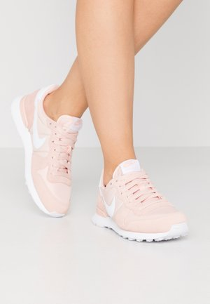 Nike Internationalist online kopen