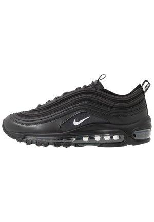 chaussures nike air max 97 femme