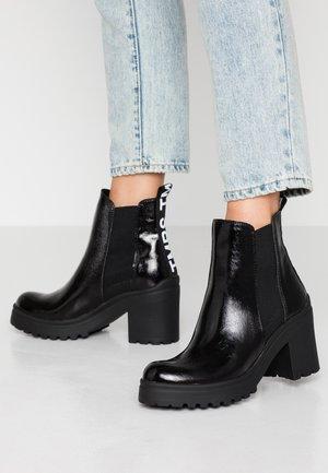 Tamaris Chelsea Boots für Damen | ZALANDO