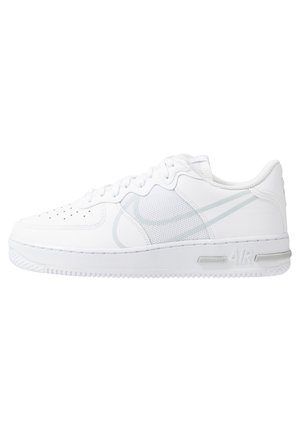 size 15 air force 1