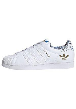 adidas Superstar pour homme   À commander sur Zalando