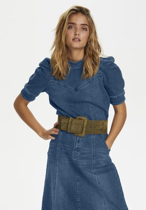 Retro Mode online kaufen bei Zalando