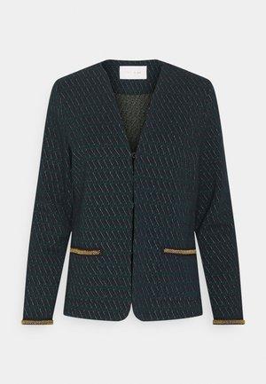 Rich & Royal Jakker | Dame | Ny jakke på nett hos Zalando