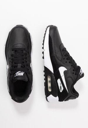 Nike Air Max 90 online kopen   Zalando