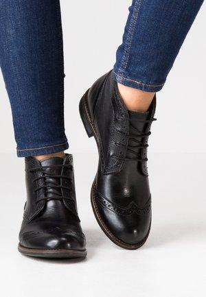Shop Pier One Ankle Boots Online