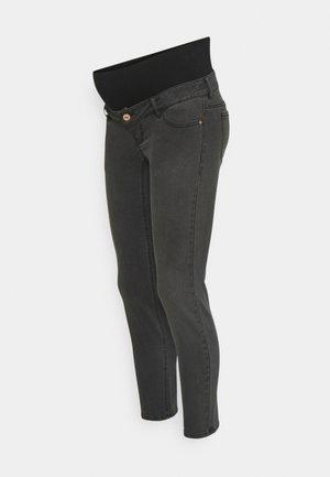 Damen Pantalones Umstandshose Ohma