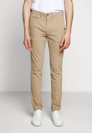 Sand Copenhagen Chinos | Chino bukser til herre, dame og