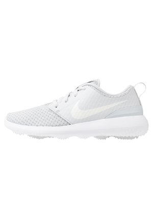 Nike Roshe Run kaufen   ZALANDO