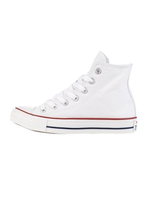 converse blanche homme basse